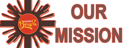 mission_logo_800
