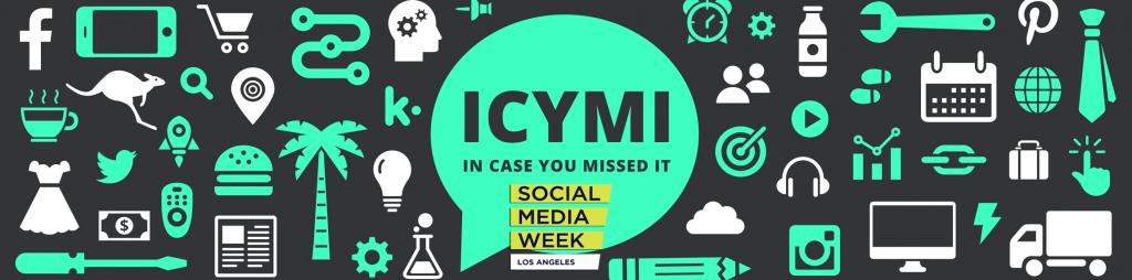 ICYMI-with-tagline-03-BANNER copy