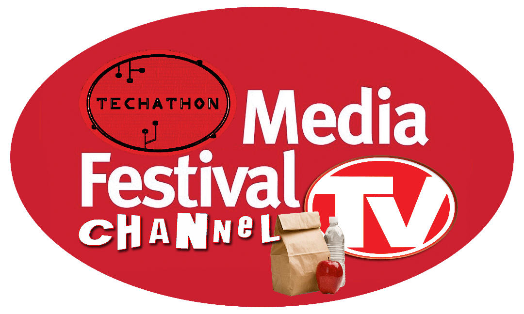 final channel logo