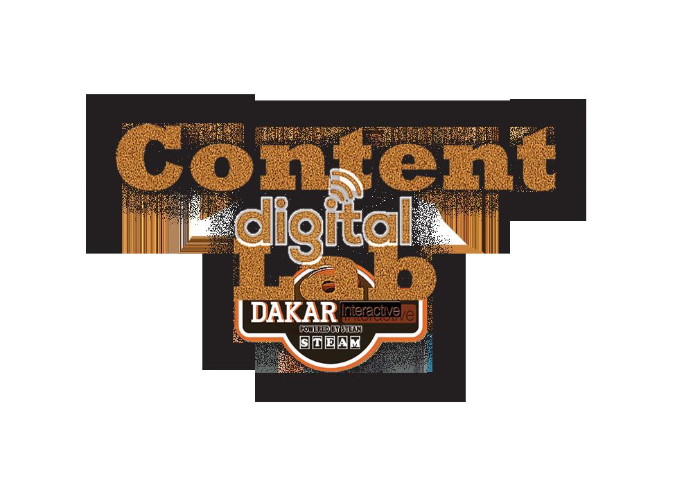 digital CONTEN LAB LOGO-logo