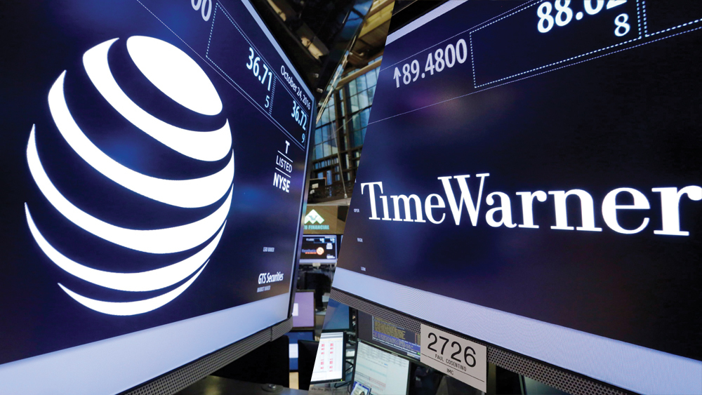 att-time-warner-merger1