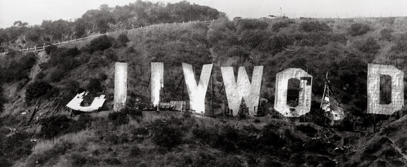 The-Hollywood-sign-1