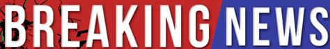 Breaking-News-Logo
