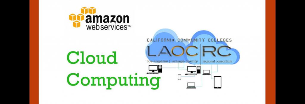 cloud-computing-aws-training-chennai