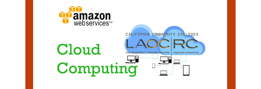 cloud-computing-aws-training-chennai