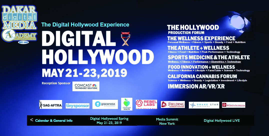 digitalhollywood2019