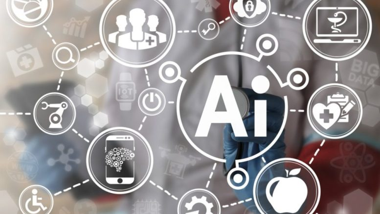 Artificial-Intelligence-and-the-Internet-of-Things-in-Healthcare-e1523737627772 (1)