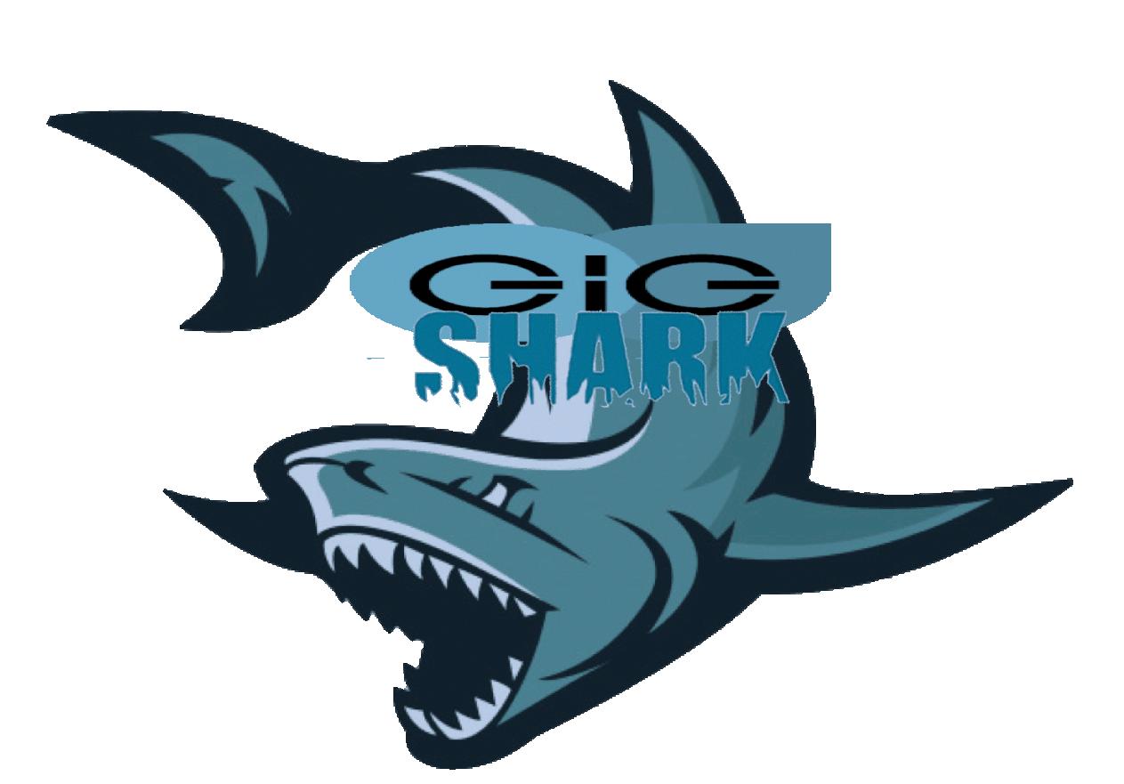 gig shark