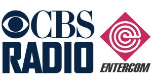cbs-entercom