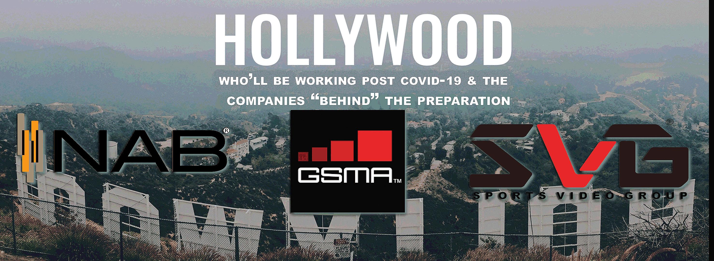 Behind-Hollywood revised