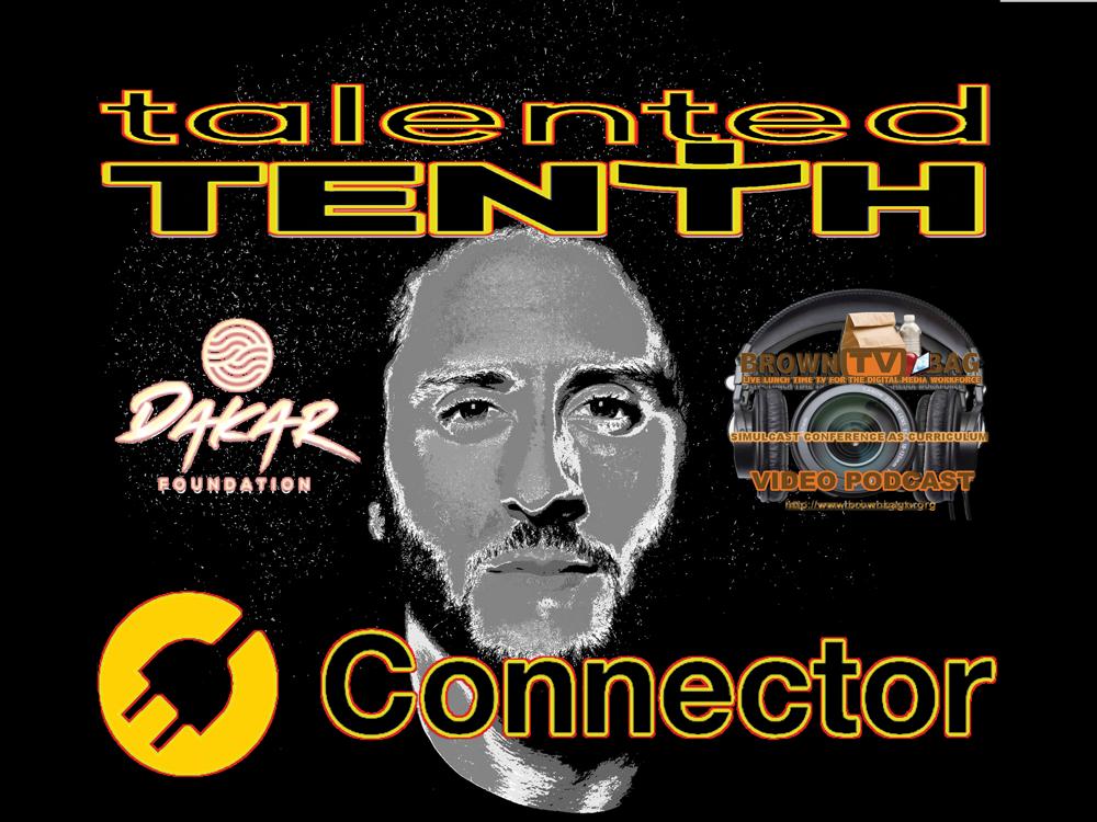 Talented Tenth Logo copy copy