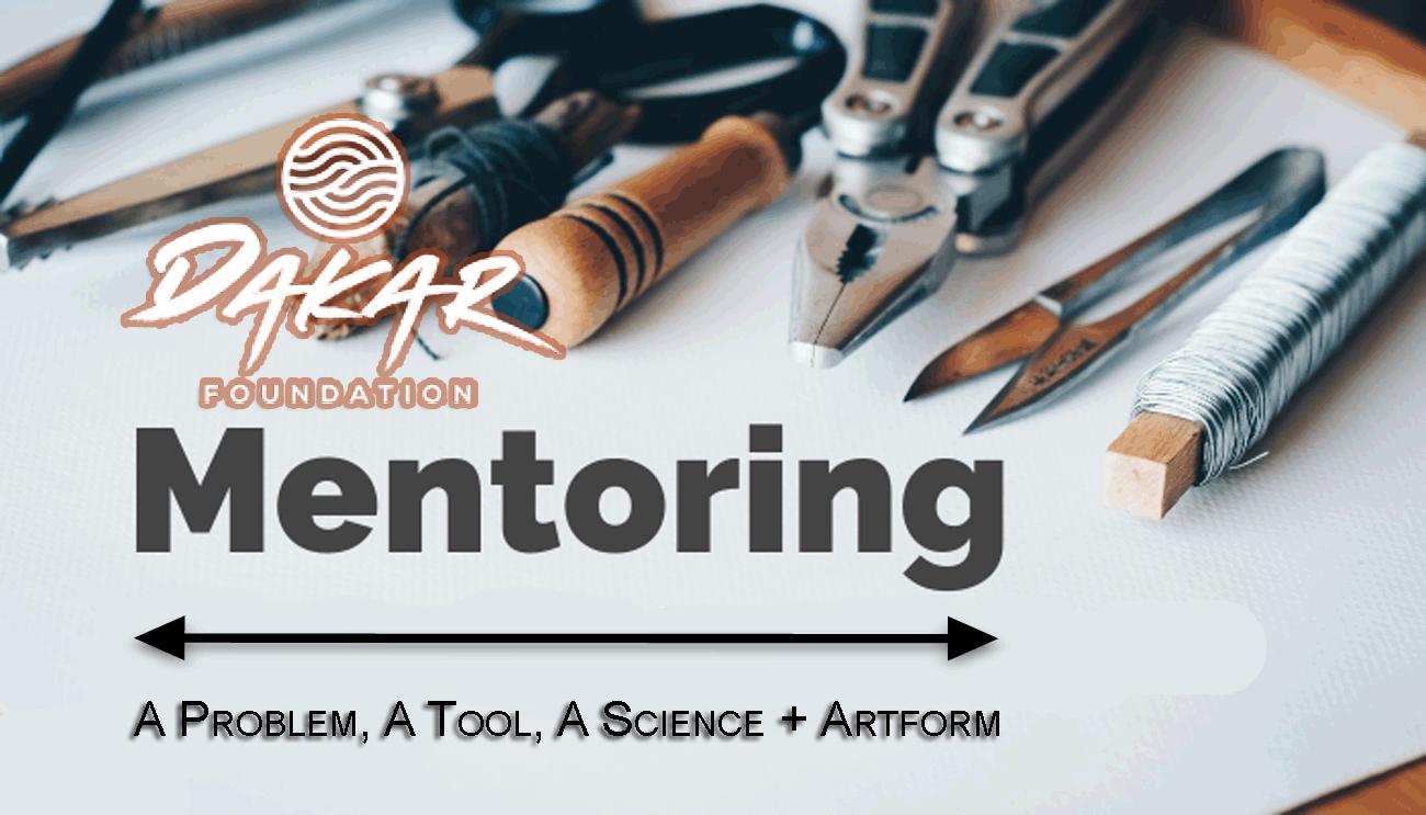 Mentoring-A-Problem-Tool-3-Principles copy