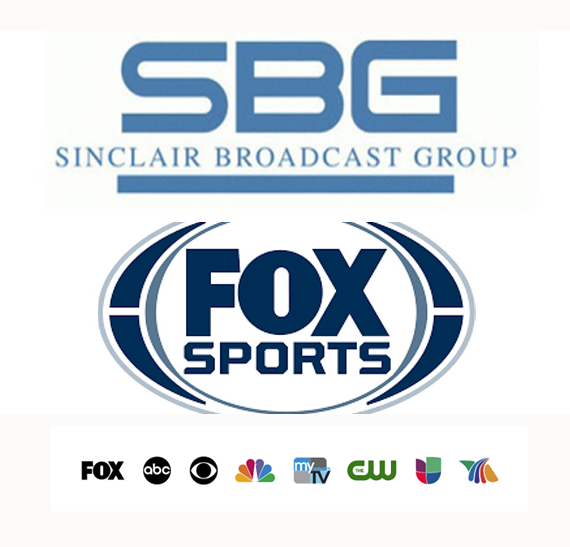 sinclair-broadcast-group-logo-fox-sports-logo