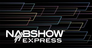 express-featured