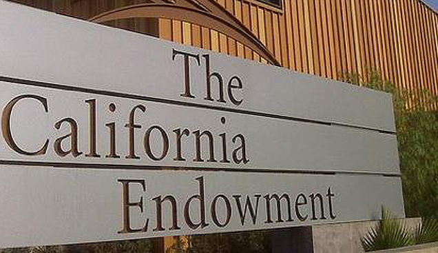 obama-brothers-keeper-california-endowment