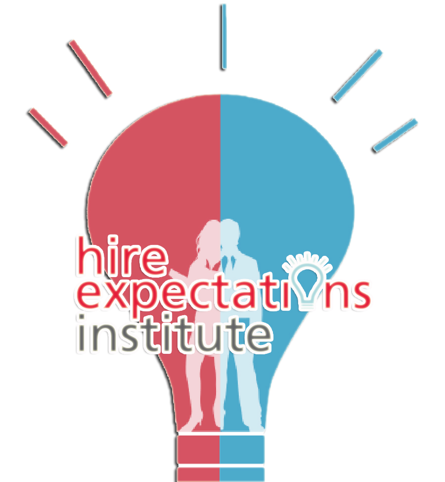 hire-expectations-institute